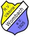 (c) Rv-wombach.de